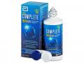 Roztoky na kontaktní čočky - Roztok Complete RevitaLens 360 ml