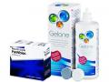 Výhodné balíčky kontaktních čoček - PureVision (6čoček)