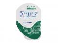 Focus Dailies Toric (90čoček)