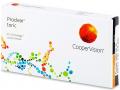 Kontaktní čočky Cooper Vision - Proclear Toric XR