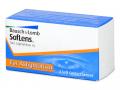 Měsíční kontaktní čočky - SofLens Toric