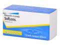 Multifokální kontaktní čočky - SofLens Multi-Focal