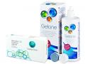 Výhodné balíčky kontaktních čoček - Biomedics 55 Evolution (6čoček)