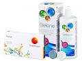 Výhodné balíčky kontaktních čoček - Proclear Compatibles Sphere (6 čoček)