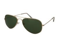 Sluneční brýle - Sunglasses Alensa Pilot Gold
