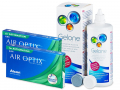 Výhodné balíčky kontaktních čoček - Air Optix for Astigmatism