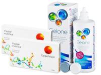 Výhodné balíčky kontaktních čoček - Proclear Multifocal