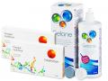 Výhodné balíčky kontaktních čoček - Proclear Multifocal XR