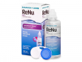 Kontaktní čočky Bausch and Lomb - Roztok ReNu MPS Sensitive Eyes 120 ml