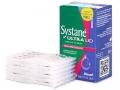 Oční kapky a spreje - Oční kapky Systane ULTRA UD 30 x 0,7 ml