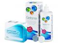 Výhodné balíčky kontaktních čoček - PureVision 2 (6 čoček)