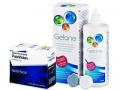Výhodné balíčky kontaktních čoček - PureVision Multi-Focal (6 čoček)