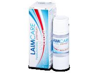 Oční kapky a spreje - Oční kapky Laim Care gel drops