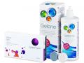 Výhodné balíčky kontaktních čoček - Avaira Toric (6 čoček)