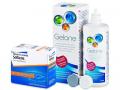 Výhodné balíčky kontaktních čoček - SofLens Toric (6čoček)
