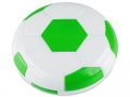 Kazetka Fotbalový míč - zelená