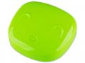 Příslušenství k čočkám - Kazetka Face - zelená