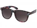 Sluneční brýle - Sluneční brýle SunnyShade - Black