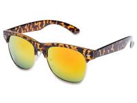 Sluneční brýle - Sluneční brýle TigerStyle - Yellow