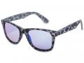 Sluneční brýle - Sluneční brýle Stingray - Blue