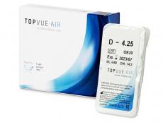 TopVue Air (1čočka)
