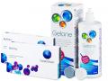 Výhodné balíčky kontaktních čoček - Biofinity (2x3čočky)