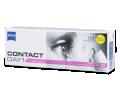 Jednodenní kontaktní čočky - Zeiss Contact Day 1 Spheric
