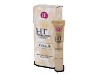 Příslušenství k čočkám - Dermacol Hyaluron Therapy 3D remodelační krém na okolí očí a rtů 15 ml