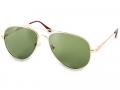 Sluneční brýle - Sluneční brýle Aviator