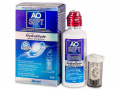 Roztoky na kontaktní čočky - Roztok AO SEPT PLUS HydraGlyde 90 ml