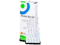 Oční kapky a spreje - Oční kapky Thealoz Duo Gel 30x 0,4g