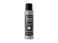 Příslušenství k čočkám - Dermacol Men Agent deodorant Intensive charm 150 ml