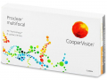 Kontaktní čočky Cooper Vision - Proclear Multifocal XR
