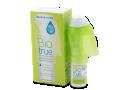 Kontaktní čočky Bausch and Lomb - Oční kapky Biotrue MDO 10 ml
