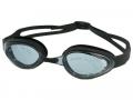 Brýle - Plavecké brýle černé