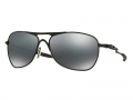 Sluneční brýle - Oakley Crosshair OO4060 406003