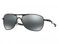 Brýle - Oakley Crosshair OO4060 406003