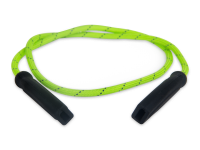 Příslušenství k čočkám - Šňůrka k brýlím EC zelená
