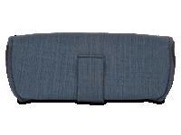 Pouzdro na brýle SH224-1 modré