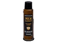 Příslušenství k čočkám - Dermacol deodorant Men Agent Extreme Clean 150 ml