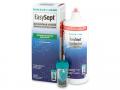 Kontaktní čočky Bausch and Lomb - Roztok EasySept 360 ml
