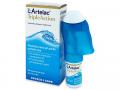 Oční kapky a spreje - Oční kapky Artelac TripleAction 10 ml
