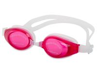 Brýle - Plavecké brýle Neptun - červené