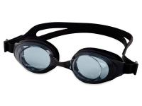 Brýle - Plavecké brýle Neptun - černé