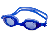 Brýle - Plavecké brýle Neptun - modré