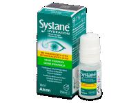 Oční kapky a spreje - Oční kapky Systane Hydration bez konzervantů 10 ml