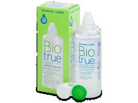 Roztoky na kontaktní čočky - Roztok Biotrue 300 ml