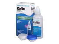 Kontaktní čočky Bausch and Lomb - Roztok ReNu MultiPlus 60 ml