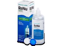 Kontaktní čočky levně - Roztok ReNu MultiPlus 360 ml
