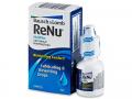 Kontaktní čočky Bausch and Lomb - Oční kapky ReNu MultiPlus Drops 8 ml